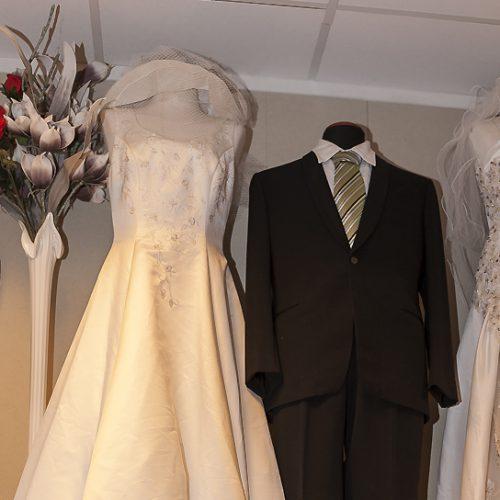 _DSC9067_544x800_100dpi_trouwen